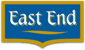 Picture for category EastEnd Spices