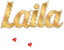 Picture for category Laila And Rishta Pastes, Sauces And Pickle
