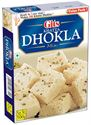 Picture of Gits Dhokla Mix 500G