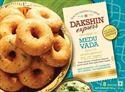 Picture of Haldiram Dakshin Express Medu Vada 8 PCS