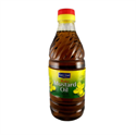 Picture of EastEnd Mustard Oil 500ML