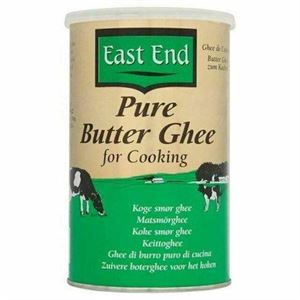 Picture of EastEnd Pure Butter Ghee 1KG