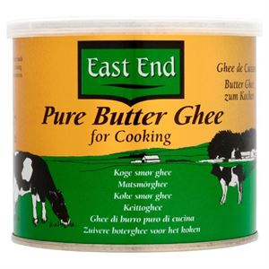 Picture of EastEnd Pure Butter Ghee 2KG