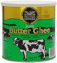 Picture of Heera Pure Butter Ghee 1KG