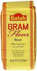 Picture of Balah Gram Flour 1KG