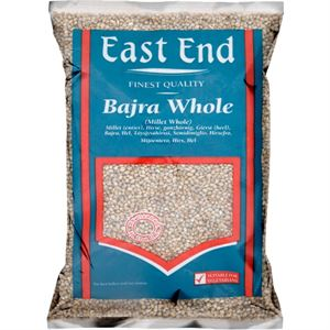 Picture of EastEnd Bajra Whole 2KG