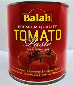 Picture of Balah Tomato Paste 800G