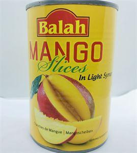 Picture of Balah Mango Slices 425G