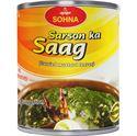 Picture of Sohna Sarson Ka Saag 850G