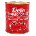 Picture of Zanae Tomato Paste 860G