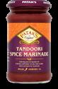 Picture of Patak Tandoori Spice Marinade 312G