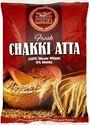 Picture of Heera Fresh Chakki Atta 5KG