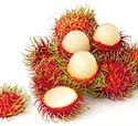 Picture of Rambutan