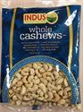 Picture of Indus Whole Cashews 700G