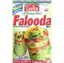 Picture of Laziza Pistachio Falooda Mix 200G