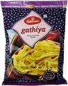 Picture of Haldiram Gathiya 200G