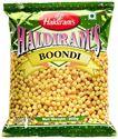 Picture of Haldiram Bonndi 200G