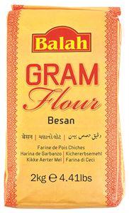 Picture of Balah Gram Flour 2KG