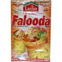 Picture of Laziza  Kesar Falooda Mix 200G